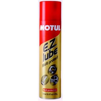 Motul E.Z. Lube 250 ml