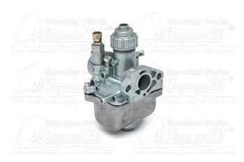 SIMSON karburátor kompletní (16N3-3) SR80 (393020) Německá kvalita